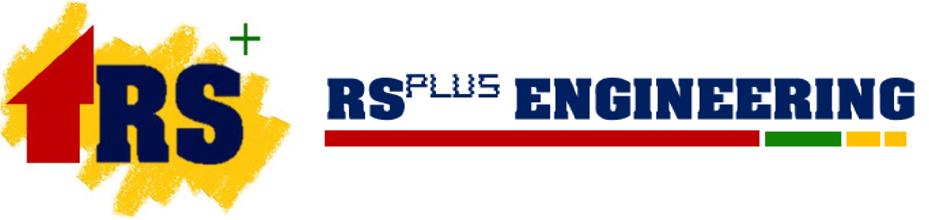 RS Plus Engineering